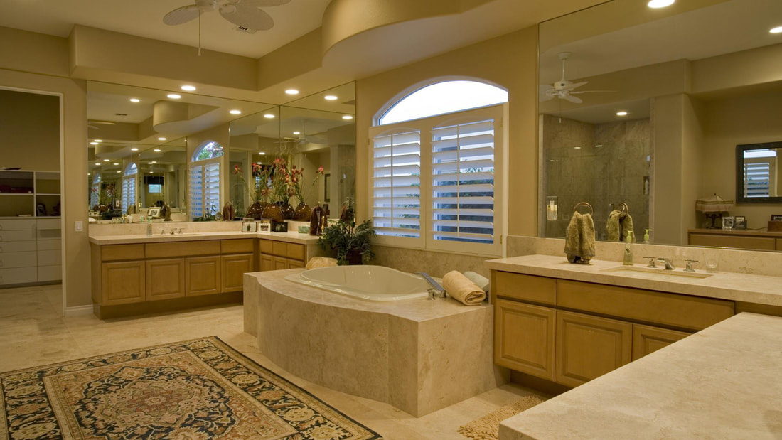 Bathroom Remodeling Bathroom Contractors Des Moines Ia